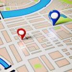 Cara Melacak Nomor Hp Lewat Google Maps Terbaru