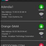 Cara Membobol Wifi Id Yang Terbukti Ampuh Dengan Android