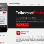 Cara Melacak Nomor Hp Telkomsel Terbaru Paling Efektif