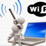 Cara Mempercepat Koneksi Wifi Terbaru Pada Komputer