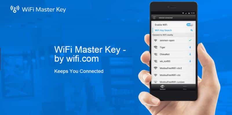 download wifi master key untuk pc laptop 2018