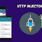 Cara Menggunakan Http Injector Axis Terbaru Aktif Selamanya