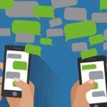 Cara Membuat Sms Copy Tanpa Memakai Hp Target Terbaru Work