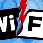 Cara Terbaru Bobol Wifi Dengan Cmd Terbaru 2018 Terbukti
