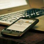 Cara Menyadap Hp Orang Lain Lewat Internet Dengan Mudah