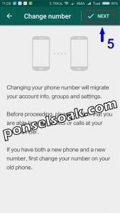 Cara Keluar dari Grup WhatsApp Tanpa Ketahuan 5