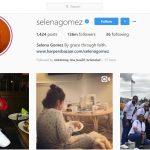 Akun Instagram dengan Follower Terbanyak di Dunia 2018