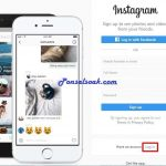 Cara Menyembunyikan Postingan Instagram dari Follower Tertentu