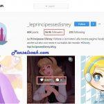 Bagaimana Cara Cek Real Apa Tidak Follower Instagram? Cek dimari