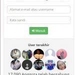 Situs Penambah Follower Instagram Berkualitas Gratis Rekomended