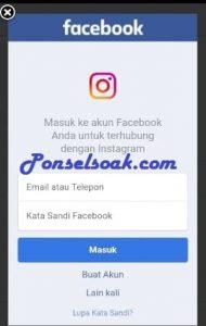Cara Melihat Kunjungan Profil di Instagram Tanpa Aplikasi 3