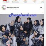 Cara Menambahkan Foto & Ukuran Foto di Instagram [Lengkap]