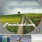 Ukuran & Cara Mengganti Foto Profil Instagram di HP & PC / Laptop