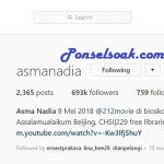 Akun Instagram yang Wajib di Follow Rekomended 2018