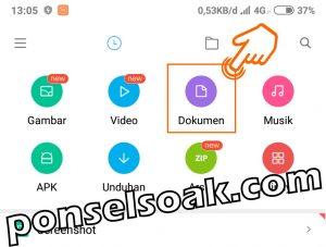 Cara Menyadap WhatsApp Lewat Gmail 14