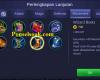 Build Gear Yi Sun shin Mobile Legends 1